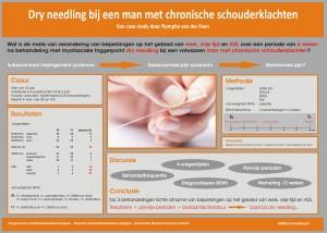 Poster case study_jpg